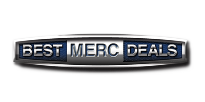 client best merc deals