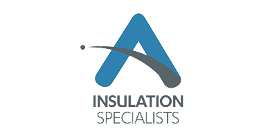 client a insullation