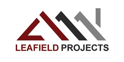 client leafield